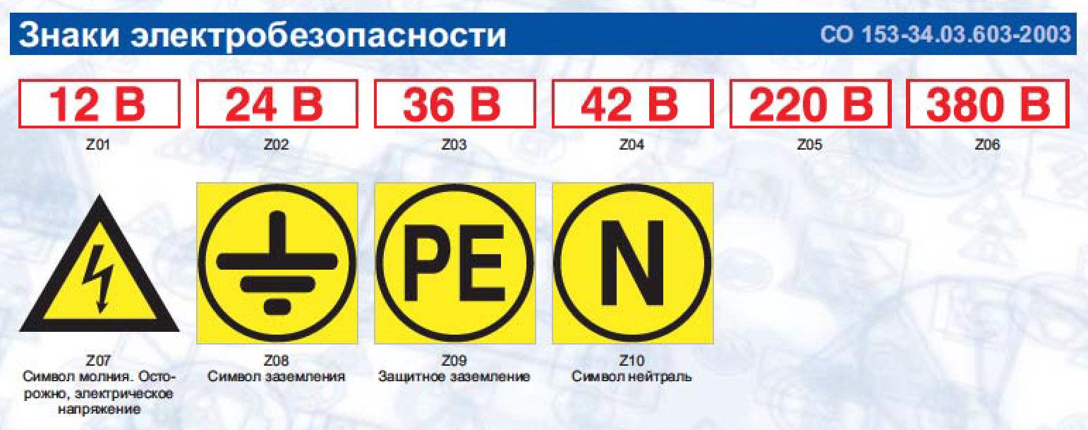 Знак электробезопасности молния размеры гост кто должен сдавать экзамен по электробезопасности