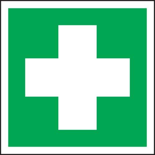знак аптечки первой помощи по гост скачать